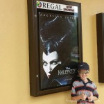 """Disney's #Maleficent """"A Summer Movie Must See"""" Plus FREE Activity and Coloring Sheets!"""