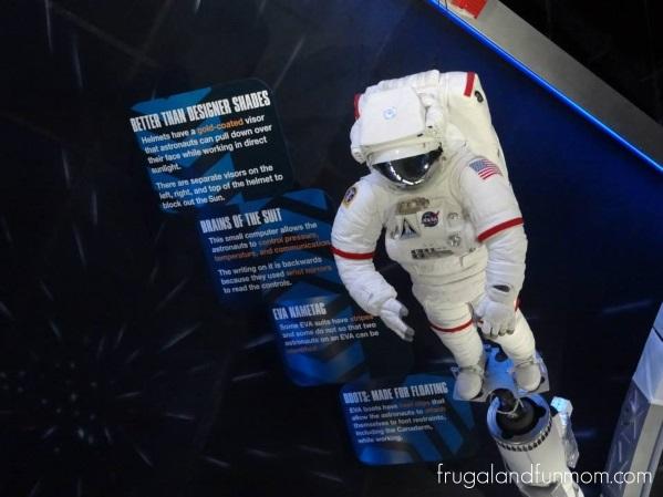 Kennedy-Space-Center-Florida-18