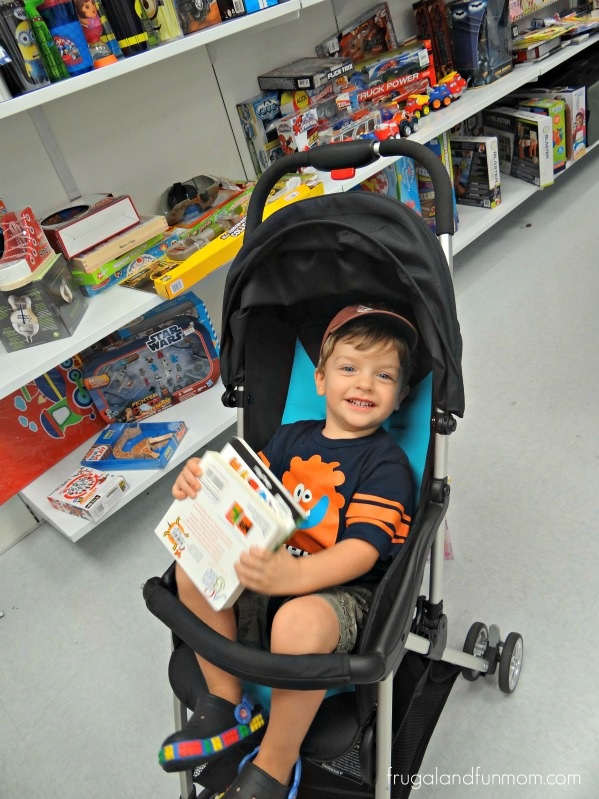 Bealls-Outlet-Baby-Event-Items-Books