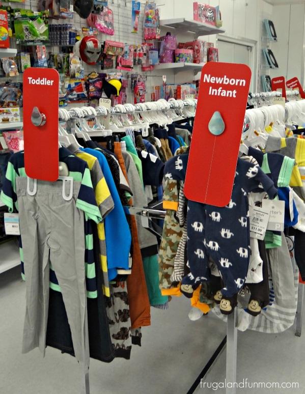 Shop Fresh Produce Outlet Clothes in Myrtle Beach, SC