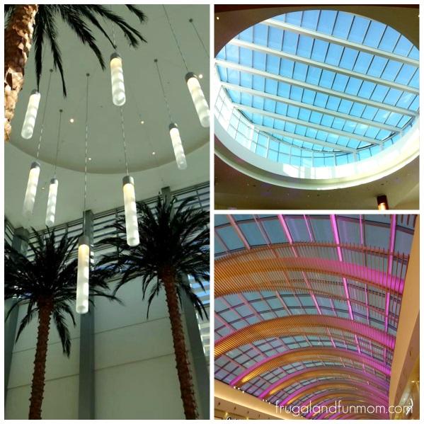 Celebrating the Opening of The Mall at University Town Center Sarasota! #ShopUTC - Fun Learning Life