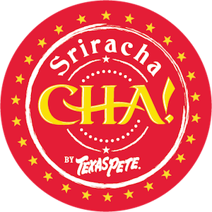 photo CHA_LOGO_on_red_zps40e9714c.png