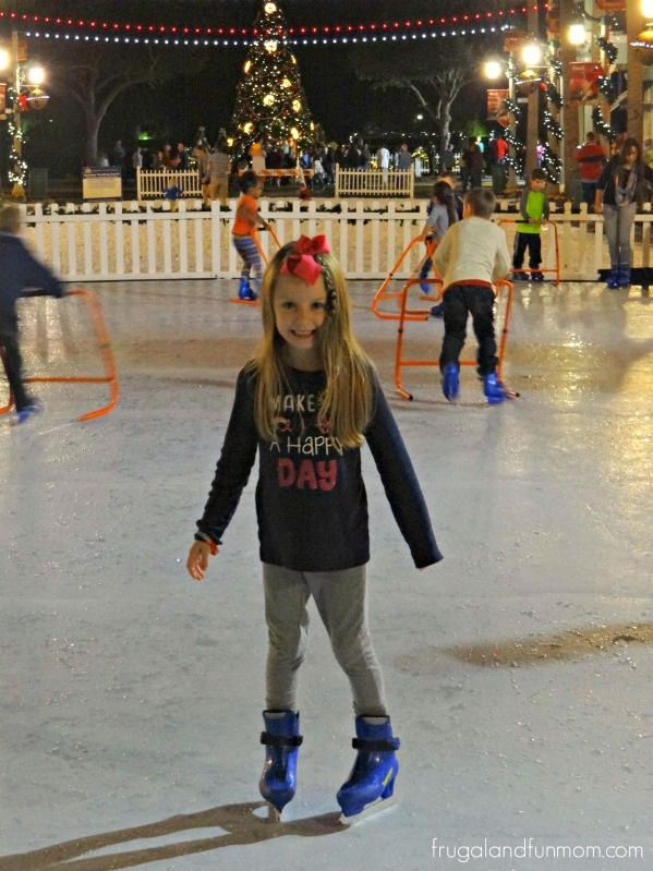 Ice-Skating-at-Now-Snowing-Celebration-Florida-Kissimmee