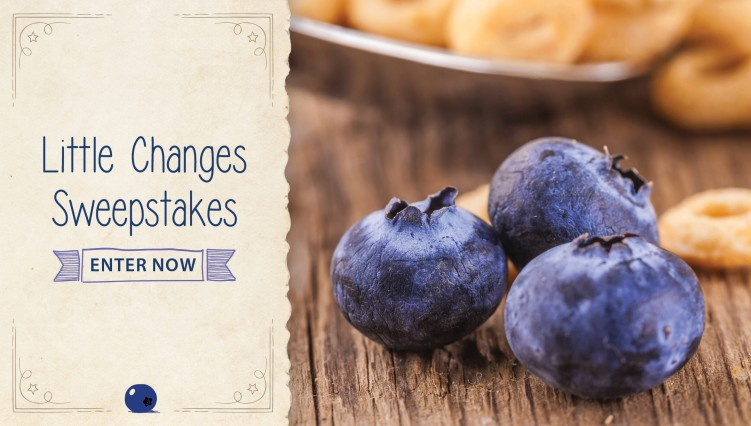 Little-Changes-Sweepstakes