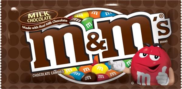 M_Ms_Milk_Chocolate