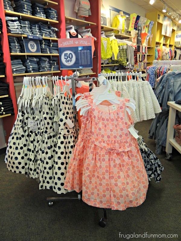 Girls-Easter-Dresses-at-OshKosh-BGosh