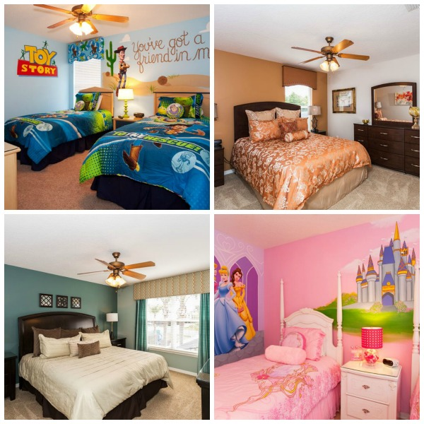 All-Star-Vacation-Homes-Bedroom-Preview-8030-Acadia-Estates-Ct