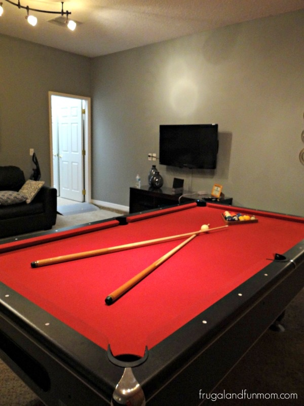 All-Star-Vacation-Homes-Game-Room