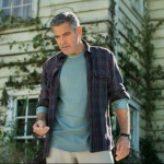 George Clooney's Favorite Scenes from TOMORROWLAND! #TomorrowlandEvent