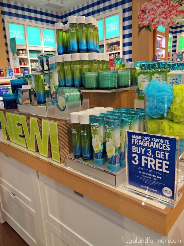 Sale-at-Bath-and-Body-Works