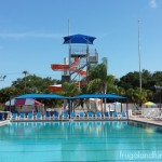 Florida Sun-N-Fun Resort Vacation! Limited Time 25% off With Pools and Beaches Nearby! #SunNFun