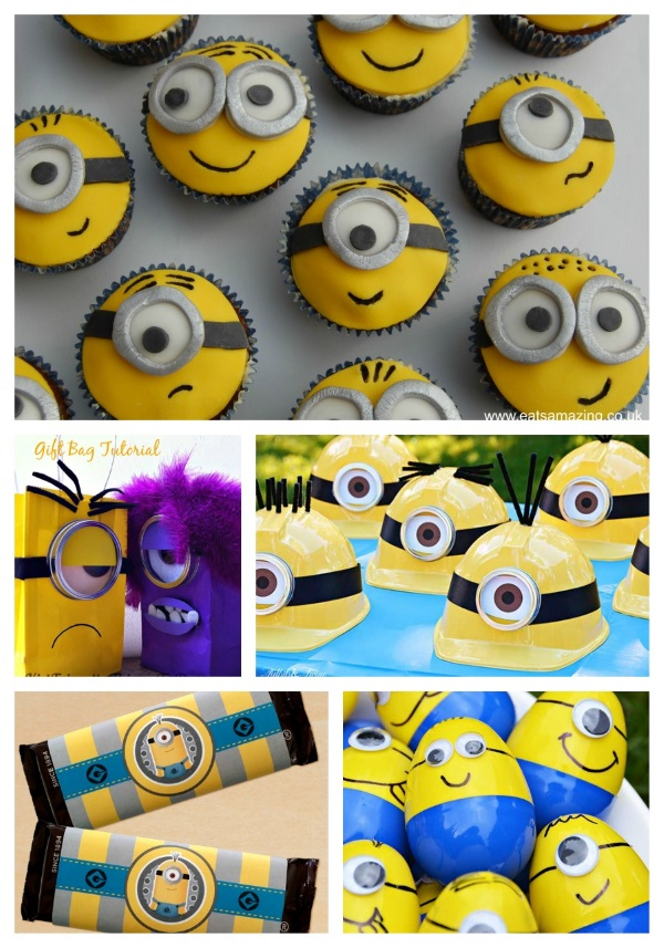 minions-party-pack
