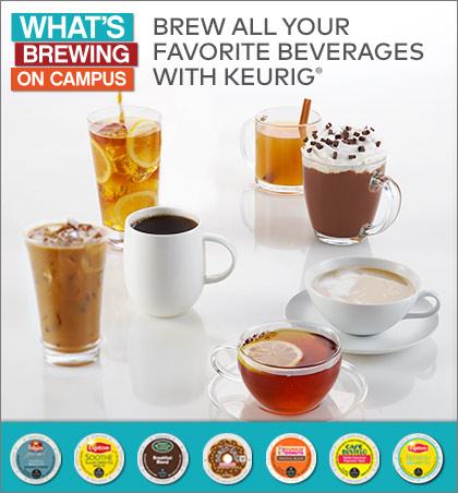 Keurig K Cup Flavors at Walmart