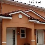 Regal Oaks Luxury Resort Review In Kissimmee! #GoodbyeCrowds #MyKissimmee