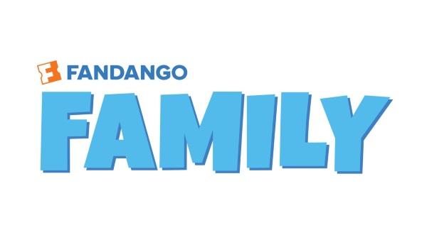 Fandango Family_cmyk-1600x1600 (1)