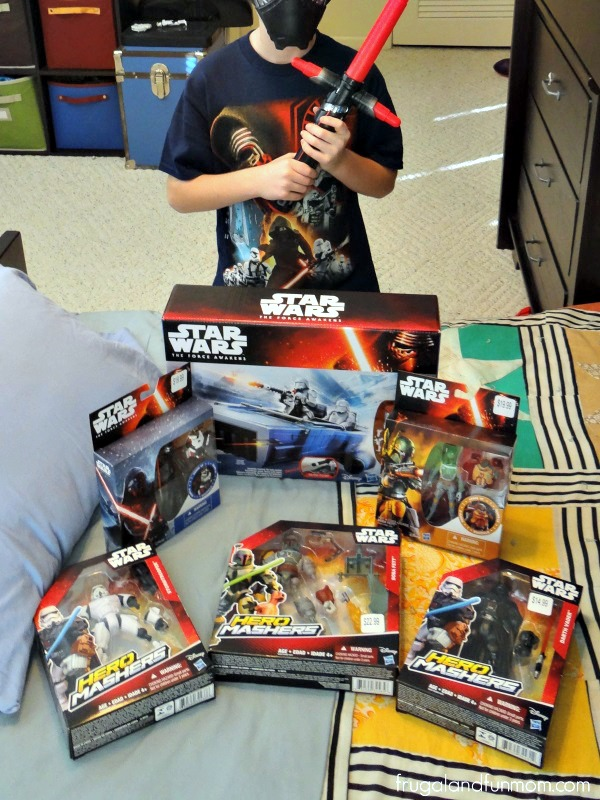 War Toys For Girls : Funny star wars toys girls wild party