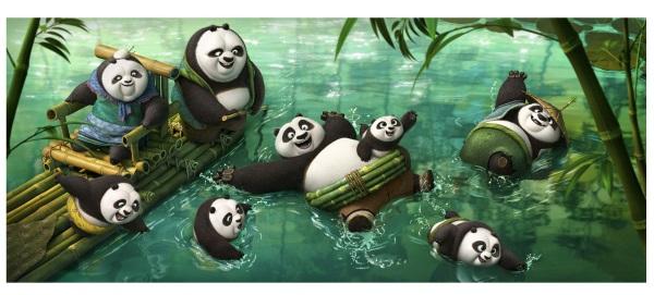kung-fu-panda-3-KFP3_sq6009_s1_001_RGB_FIN_rgb