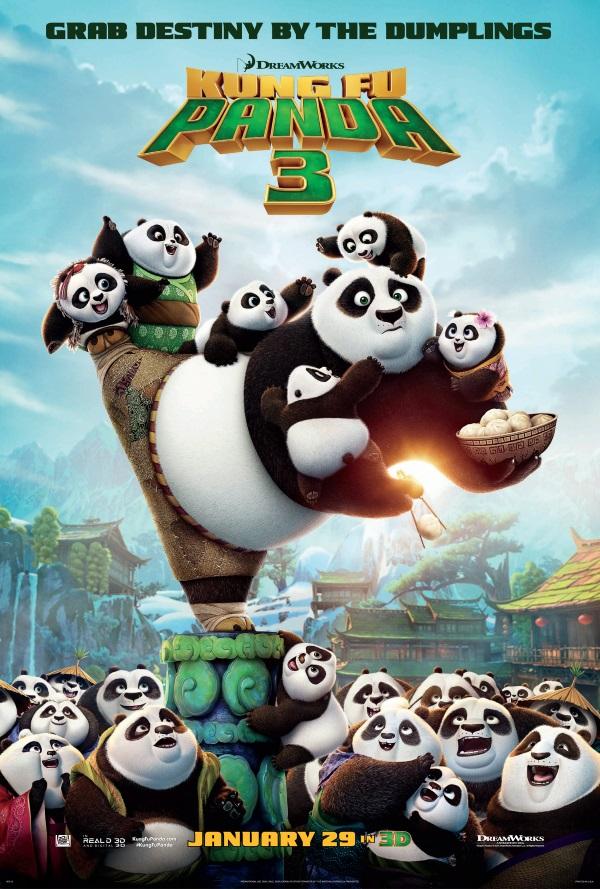 kung-fu-panda-3 Poster-KungFuPanda3_27x40_1Sheet_email_rgb