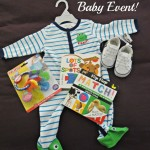 Bealls Outlet Baby Event! Savings Up To 70% off Other Stores' Prices!