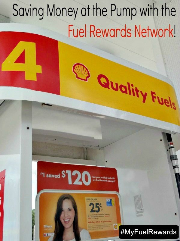 Fuel-Rewards-Network-Savings-at-Shell-Gas-Stations