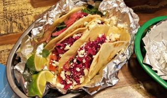 Poppo's Taqueria, a South West Florida Culinary Destination! #Travel