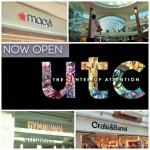 Celebrating the Opening of The Mall at University Town Center Sarasota! #ShopUTC