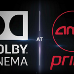 See Disney's The Jungle Book at AMC Prime with Dolby Cinema! Plus $25 Gift Card Giveaway!