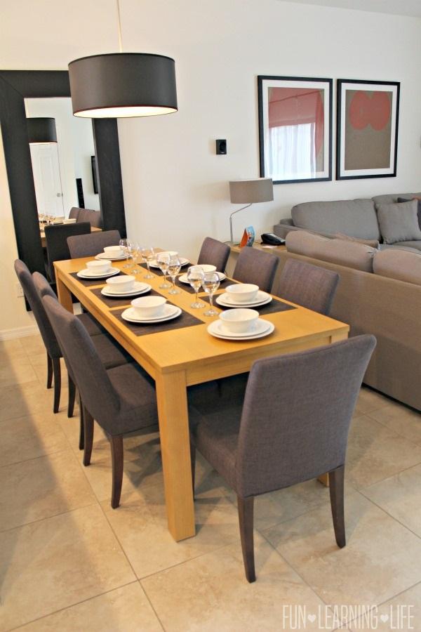Encantada-Resort-in-Kissimmee-Florida-Dining-Room-1