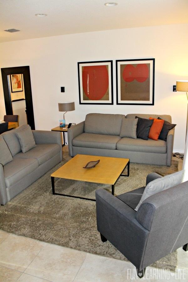 Encantada-Resort-in-Kissimmee-Florida-Living-Room-1
