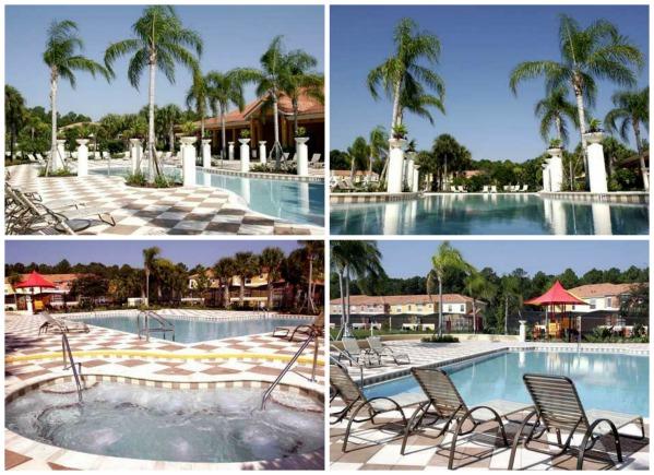 Pool-Area-at-the-Encantada-Resort-1