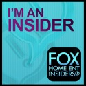 fhe_insider_badges_onblack