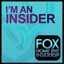 fhe_insider_badges_onblack