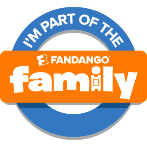 fnd_family_badge_Blogger_200x200