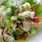 Chicken Lettuce Wraps Recipe! Plus Produce for Kids & Publix Team Up To Feed Local Families!