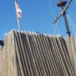 5 Reasons To Take Your Child To Fort Menendez In St. Augustine!