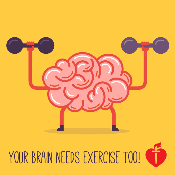 5-AHA-ASA16-020280_BrainExercising_Graphic(M)