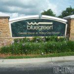 Reasons Why We Love The Grande Villas at World Golf Village St. Augustine!