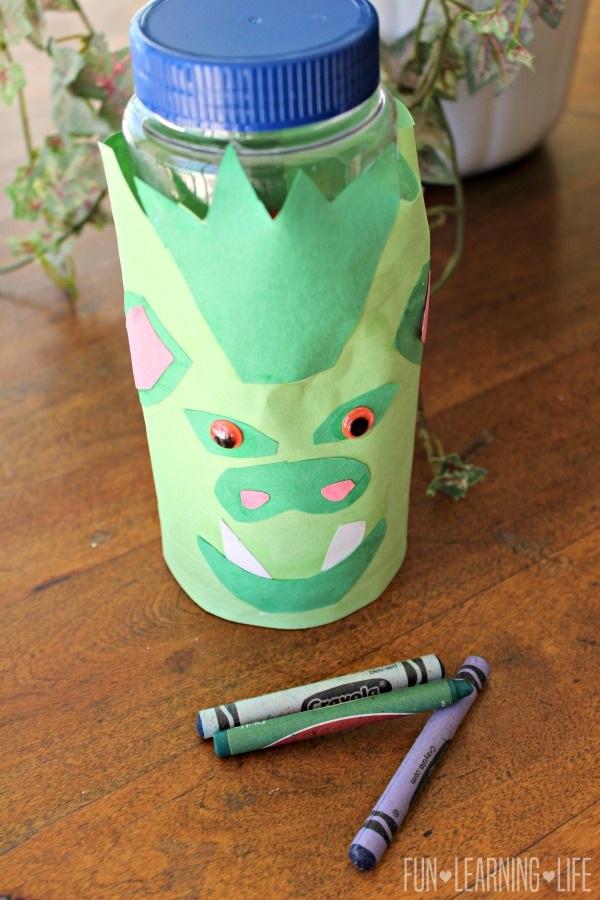 dragon-crayon-holder