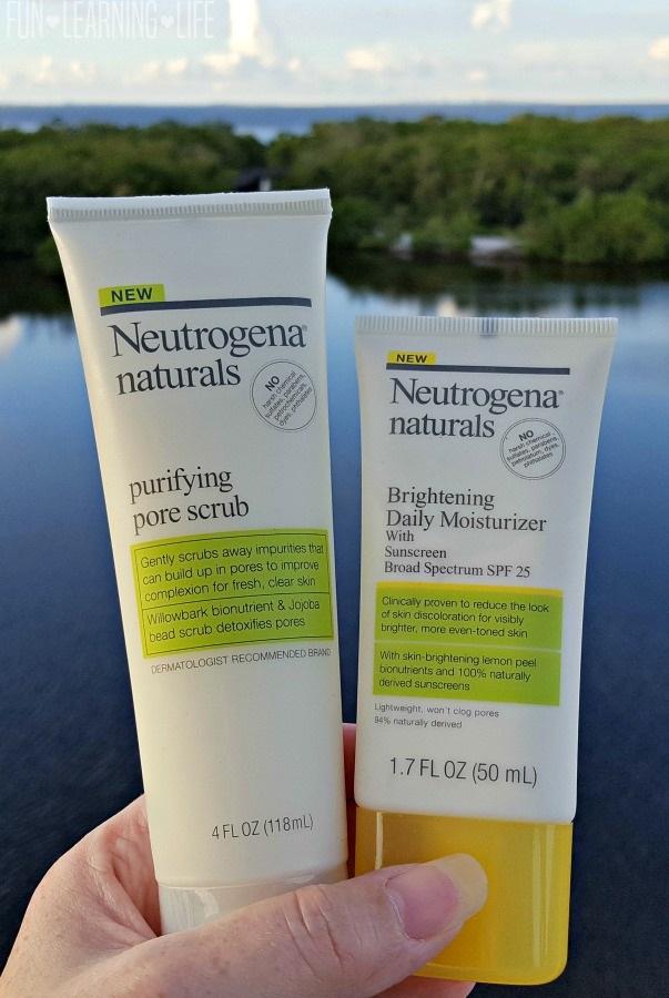 neutrogena-naturals-brightening-moisturizer