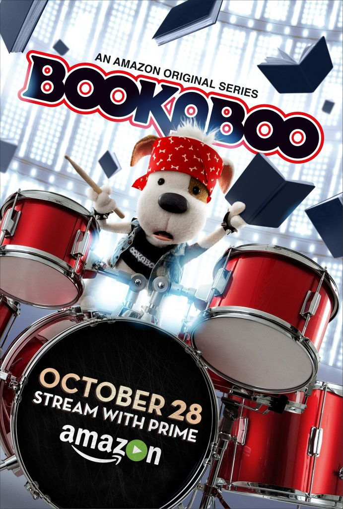 amazon-original-kids-bookaboo