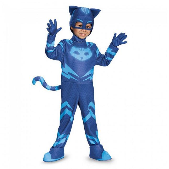 catboy-costume