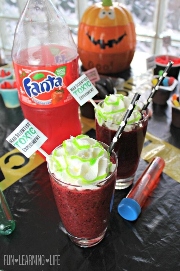 halloween-fruit-slush-with-fanta