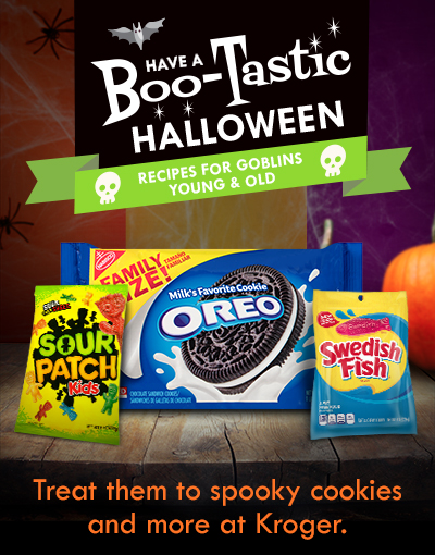 halloween-ideas-with-sour-patch-kids-and-swedish-fish