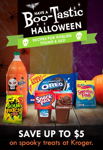 spooktacular-halloween-recipe-ideas