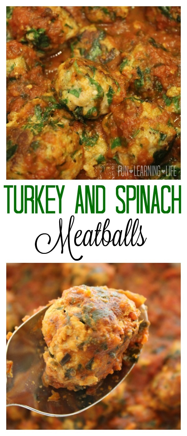 turkey-and-spinach-meatballs-recipe