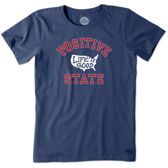 womens-positive-state-usa-crusher-tee_50344_1_lg