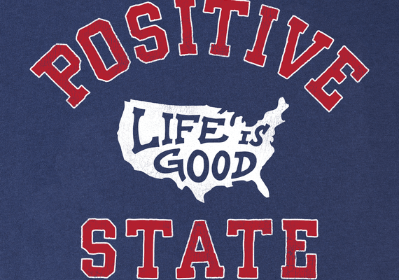 Chance to Win $500 To Grow The Good and a Life Is Good The Book Giveaway!