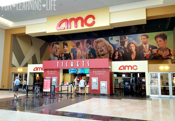 amc-theatre-at-sarasota-square-mall