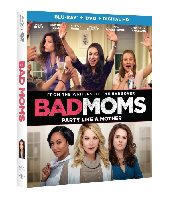 badmoms_blu-ray-dvd