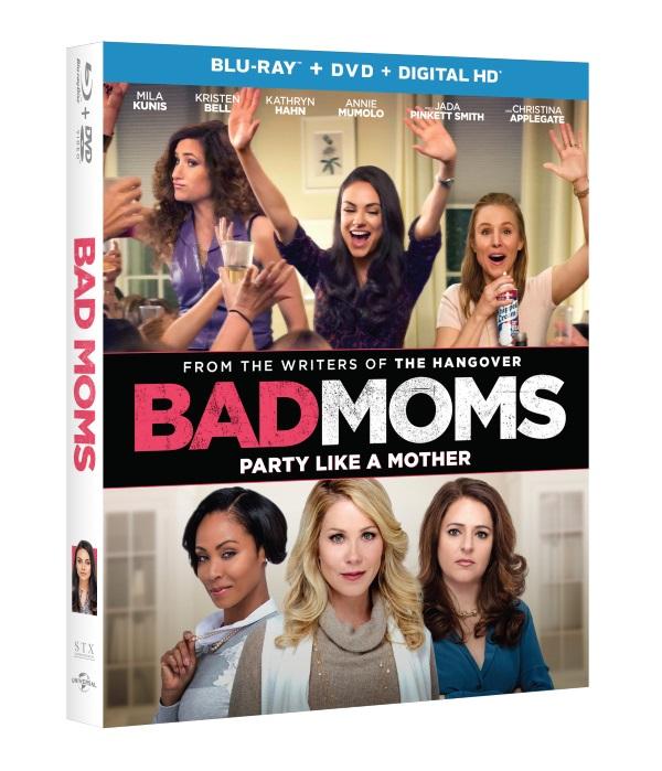 badmoms_blu-ray-dvd